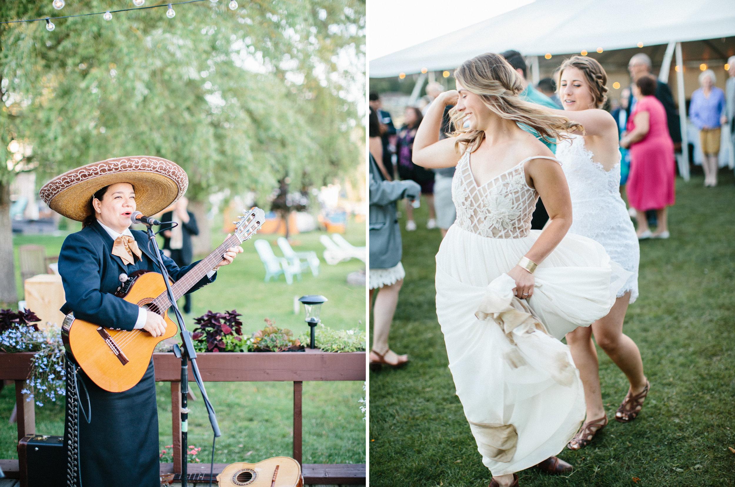 toronto_wedding_photographer_backyard_wedding8.jpg