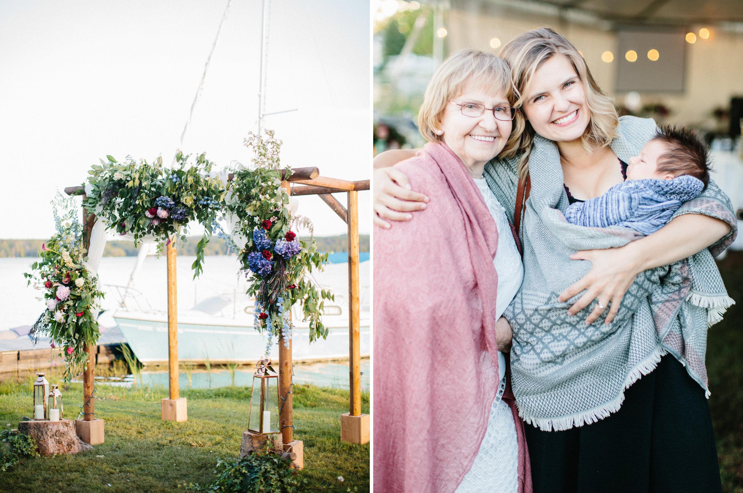 toronto_wedding_photographer_backyard_wedding7.jpg