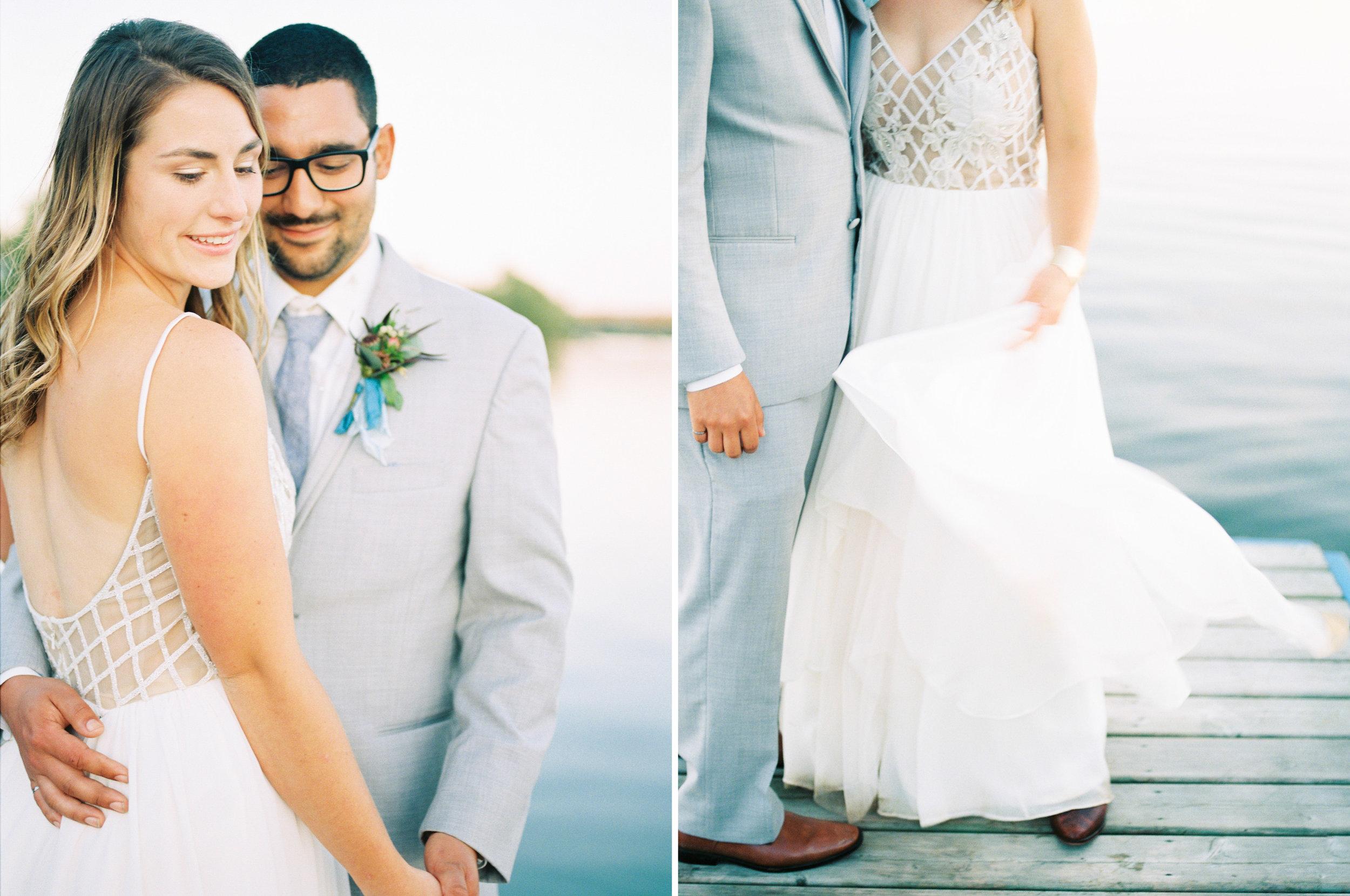 toronto_wedding_photographer_backyard_wedding12.jpg