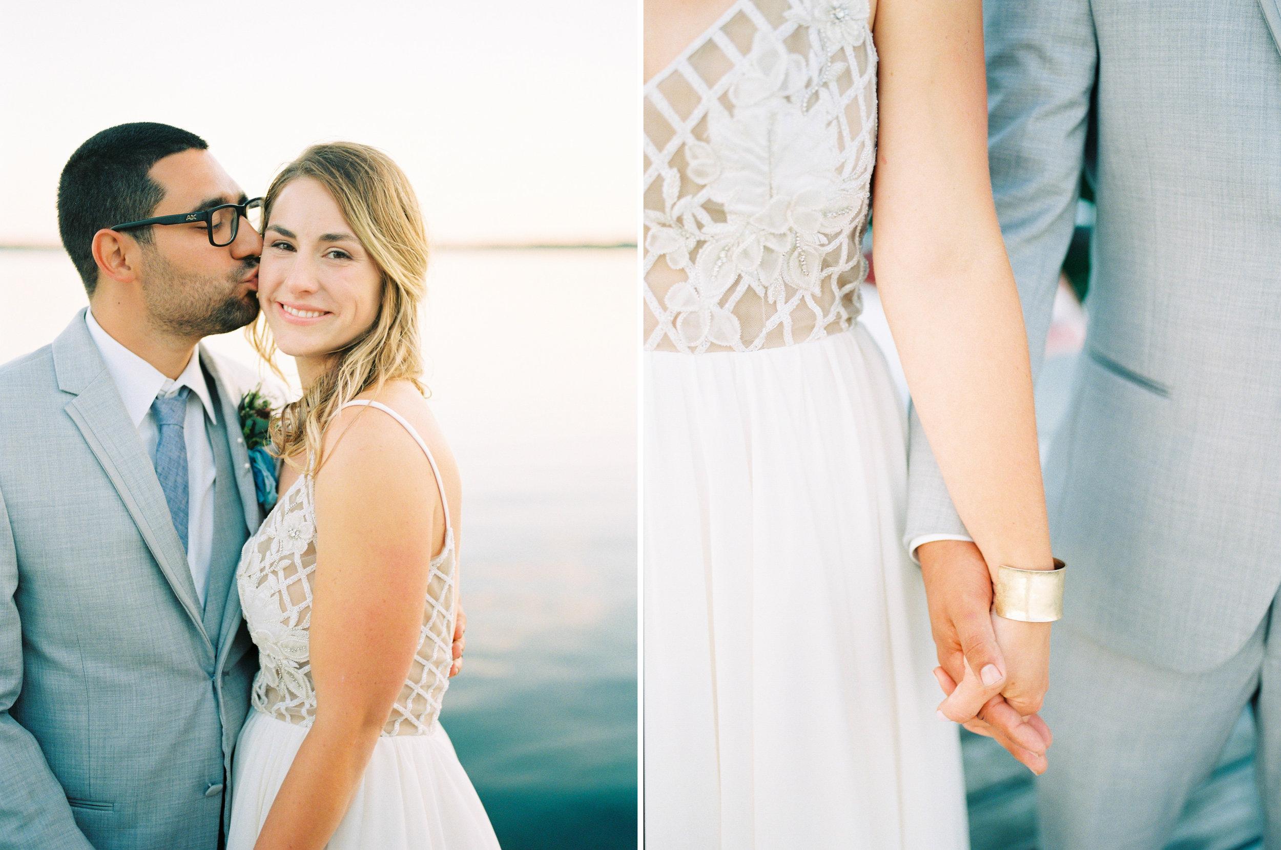 toronto_wedding_photographer_backyard_wedding13.jpg