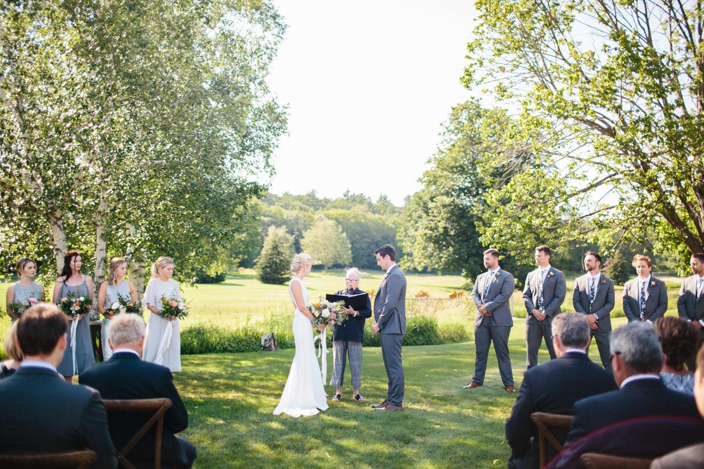 wedding_photography_tips_best_photography_lighting-4.jpg