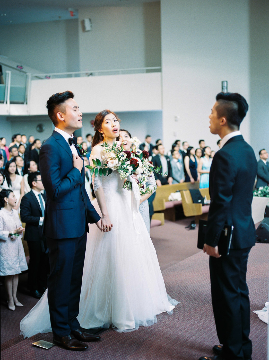 wedding_photography_tips_best_photography_lighting-14.jpg