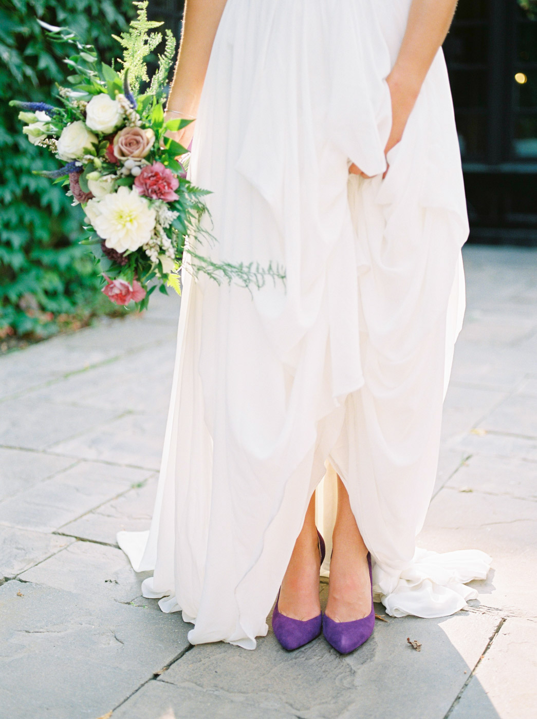 wedding_photography_tips_best_photography_lighting-15.jpg