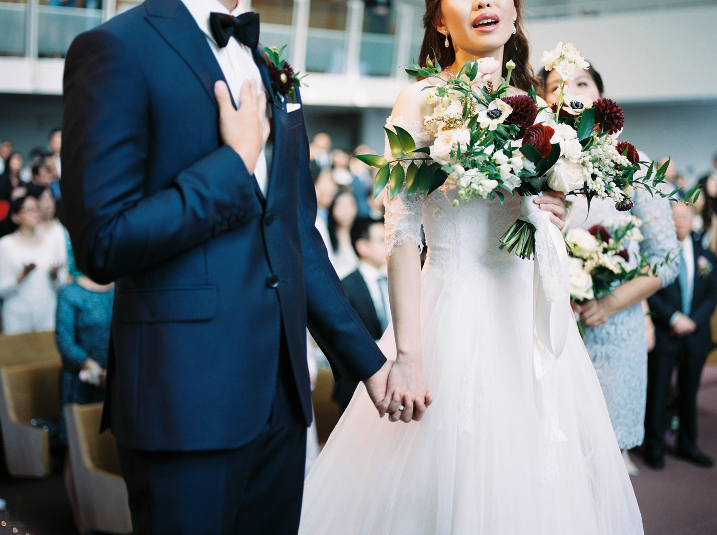 toronto_wedding_photographer_documentary_fine_art_photography-28.jpg