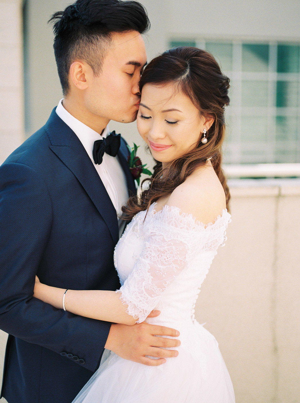 toronto_wedding_photographer_documentary_fine_art_photography-29.jpg