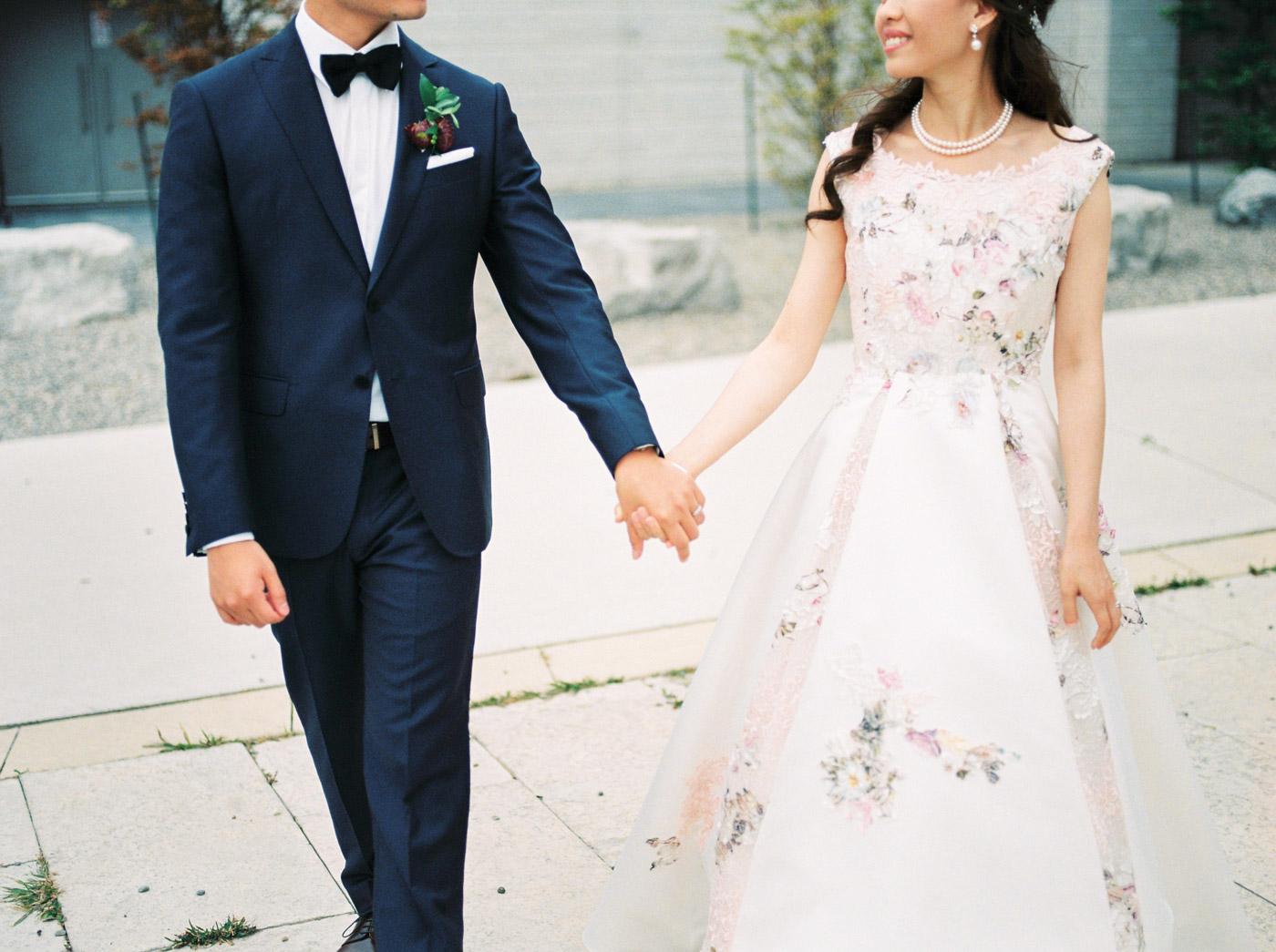 toronto_wedding_photographer_documentary_fine_art_photography-37.jpg