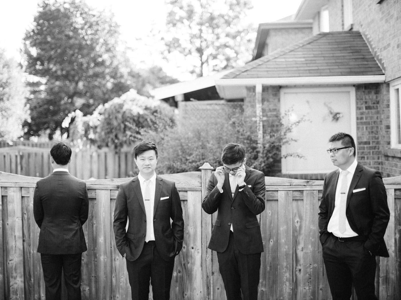 toronto_wedding_photographer_documentary_fine_art_photography-51.jpg