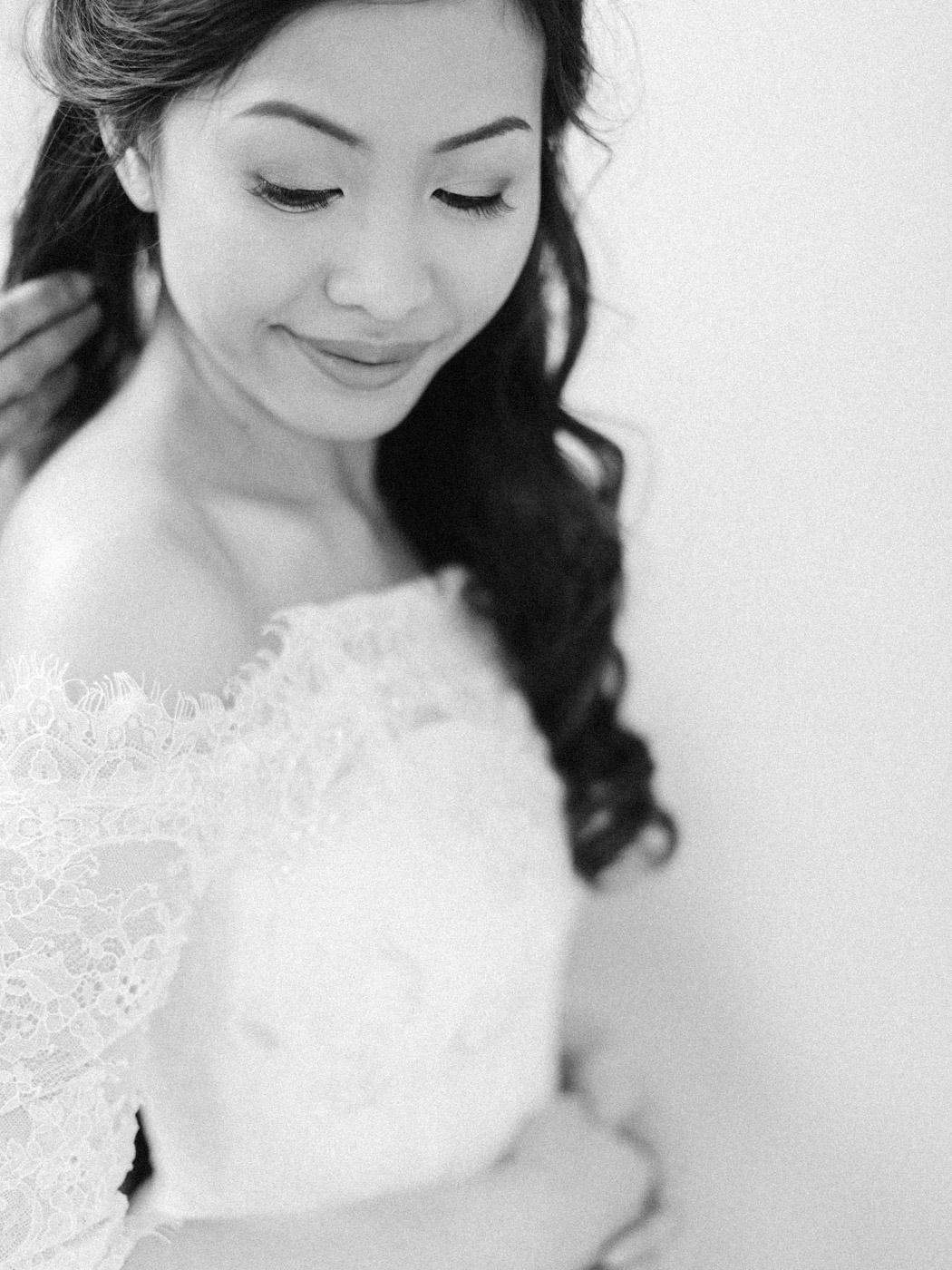 toronto_wedding_photographer_documentary_fine_art_photography-55.jpg