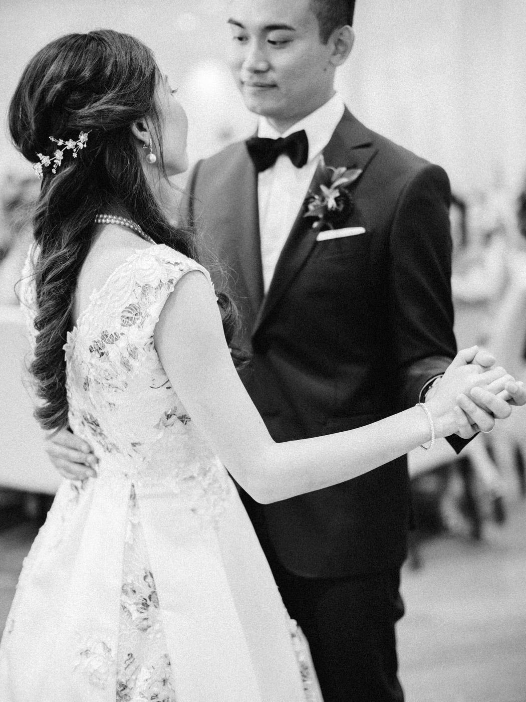 toronto_wedding_photographer_documentary_fine_art_photography-73.jpg