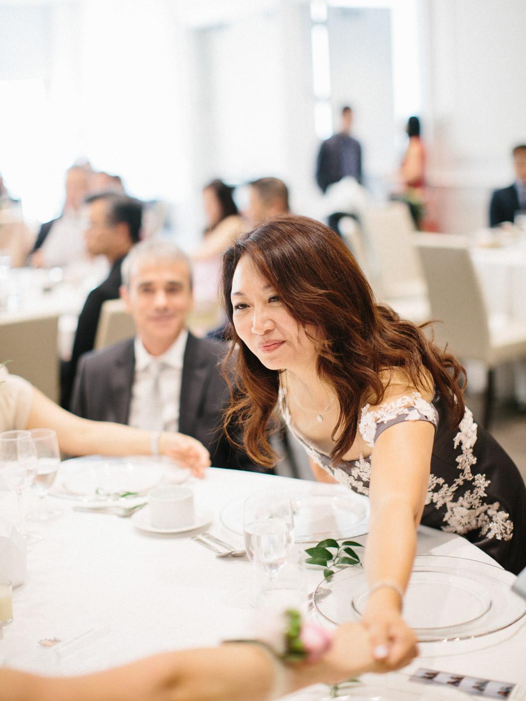 toronto_wedding_photographer_documentary_fine_art_photography-74.jpg