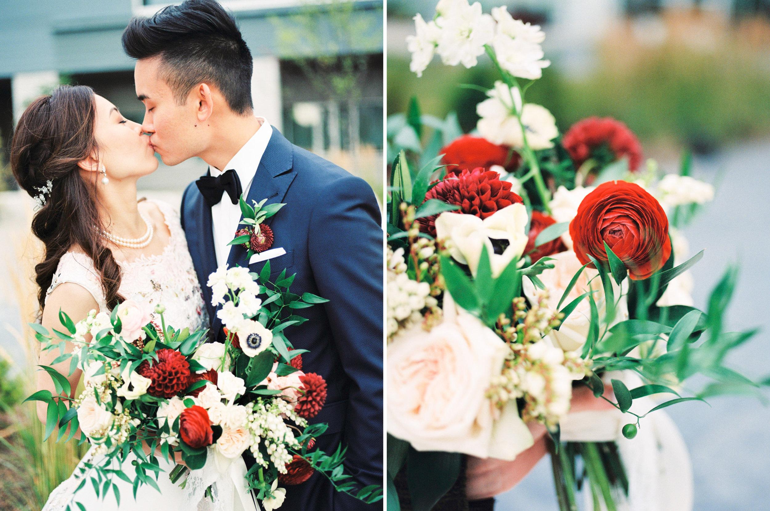 toronto_wedding_photographer_documentary_fine_art_photography6.jpg