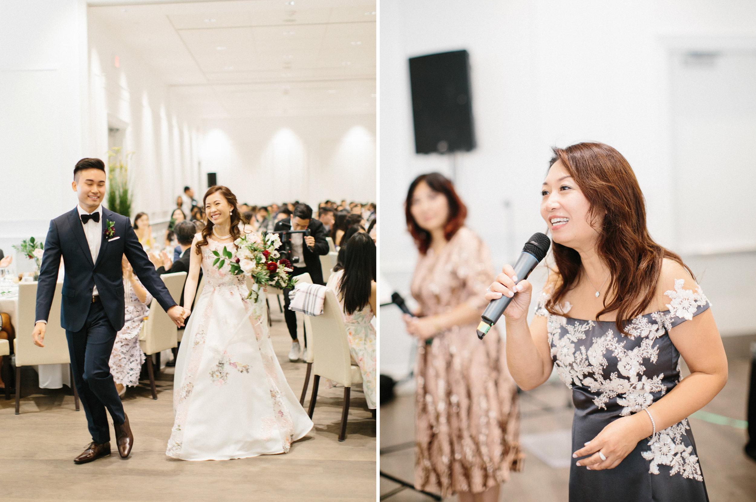 toronto_wedding_photographer_documentary_fine_art_photography20.jpg
