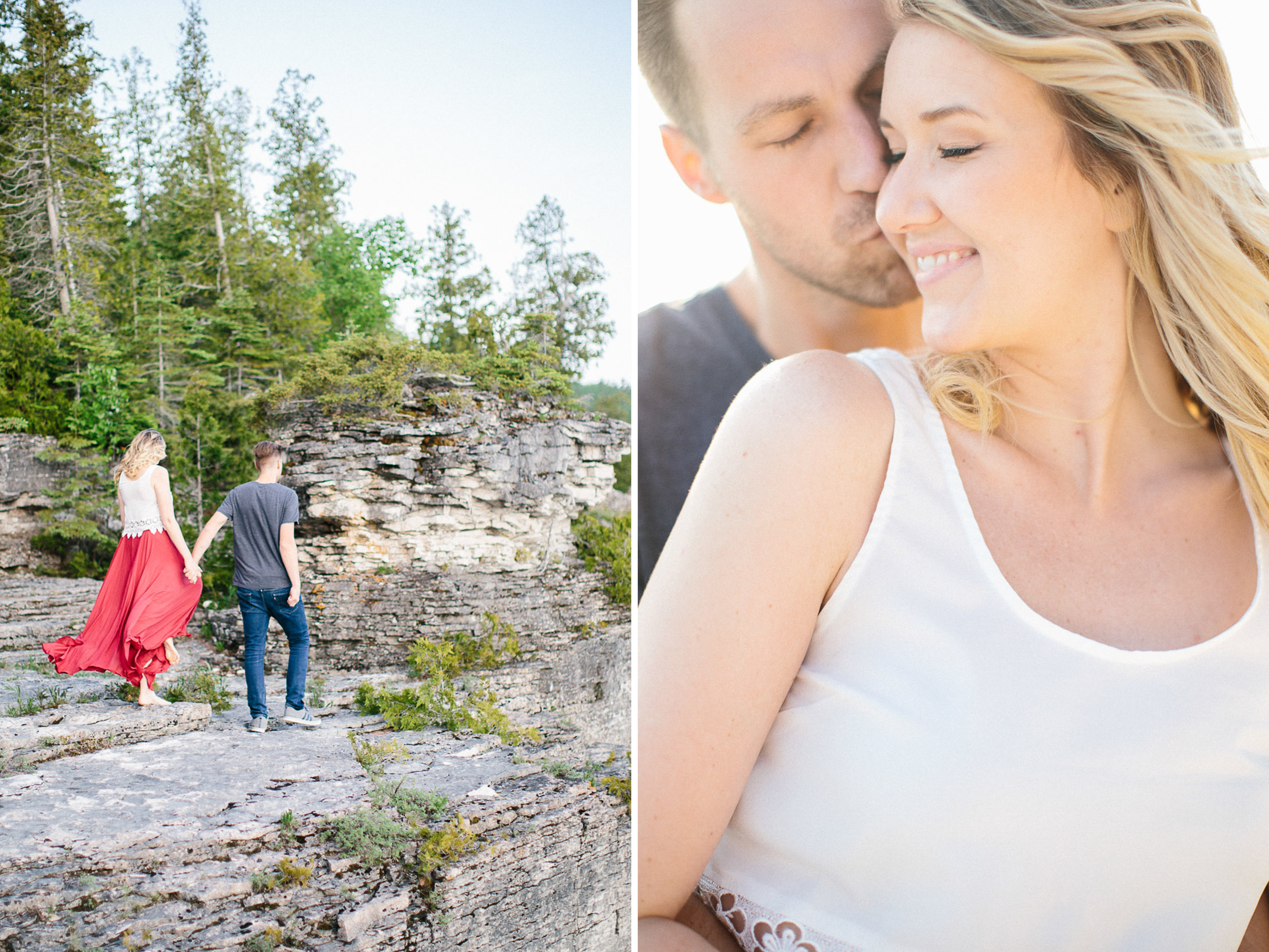 couples_adventure_session_tobermory6.jpg
