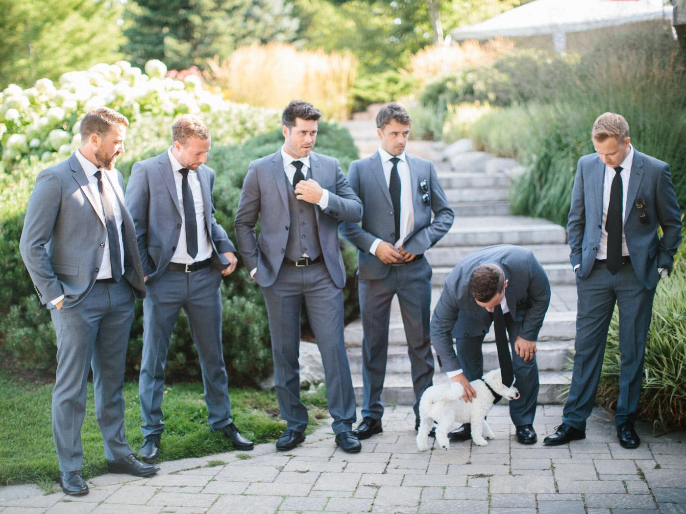 relaxed_collingwood_cottage_wedding_toronto_wedding_photographer-51.jpg