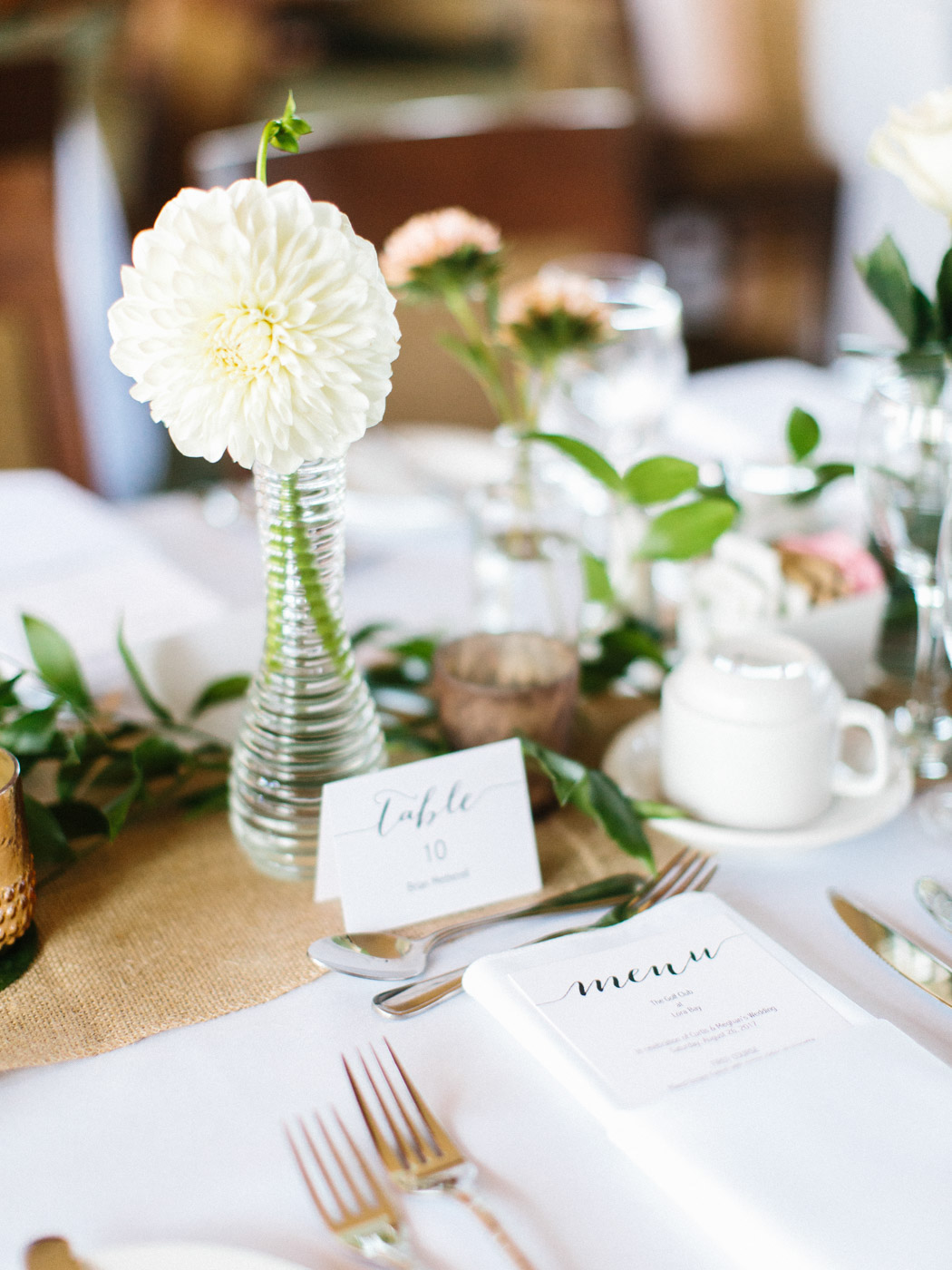 relaxed_collingwood_cottage_wedding_toronto_wedding_photographer-57.jpg