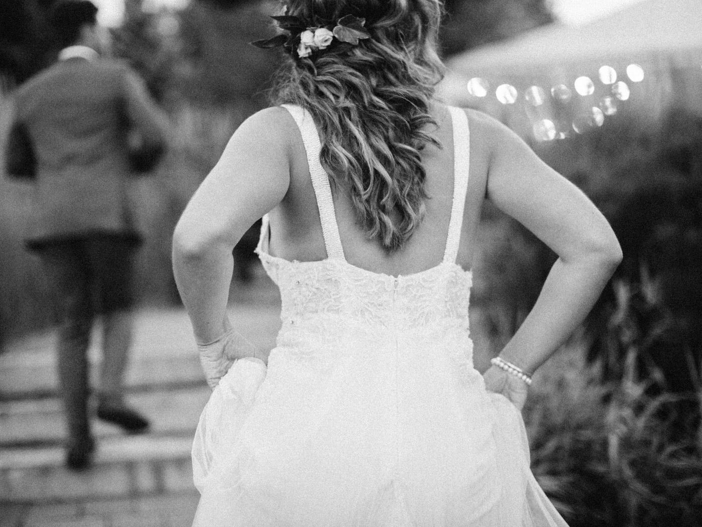 relaxed_collingwood_cottage_wedding_toronto_wedding_photographer-112.jpg