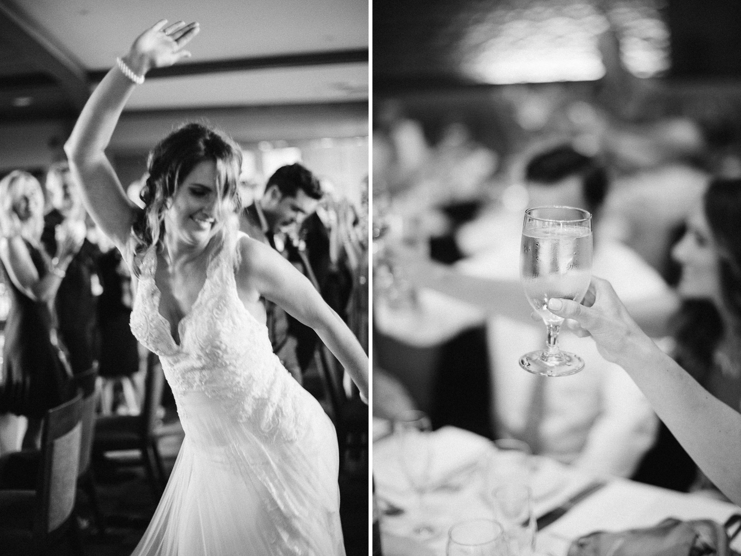 relaxed_collingwood_cottage_wedding_toronto_wedding_photographer26.jpg