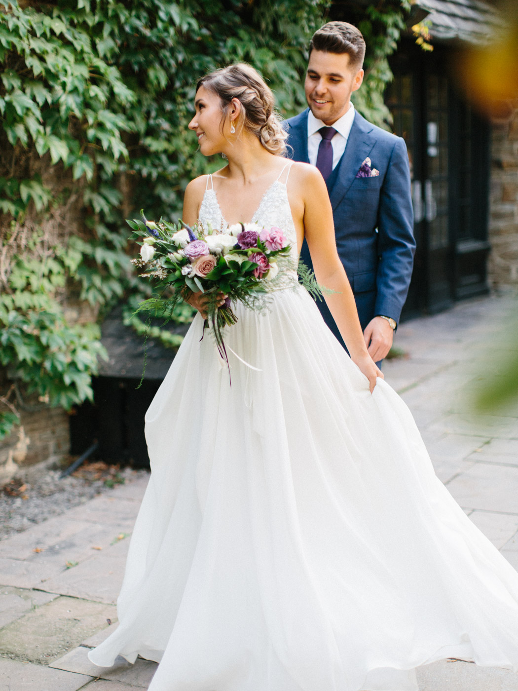 Codi & Jon Wedding Web 2017-29.jpg