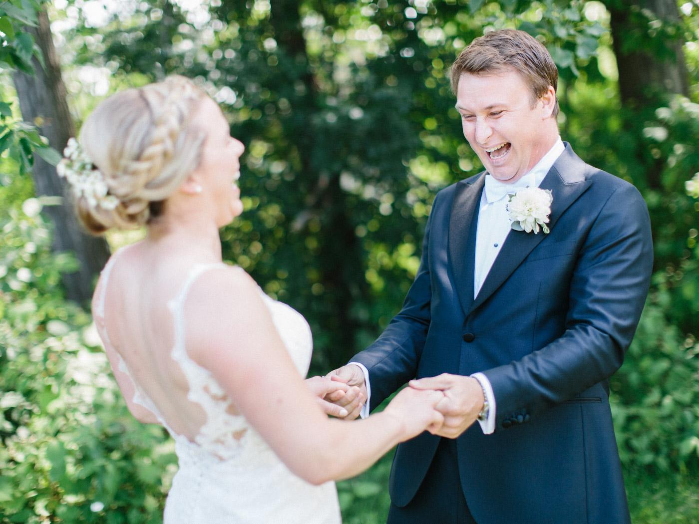 Kendall & Eian Wedding Web 2017-117.jpg