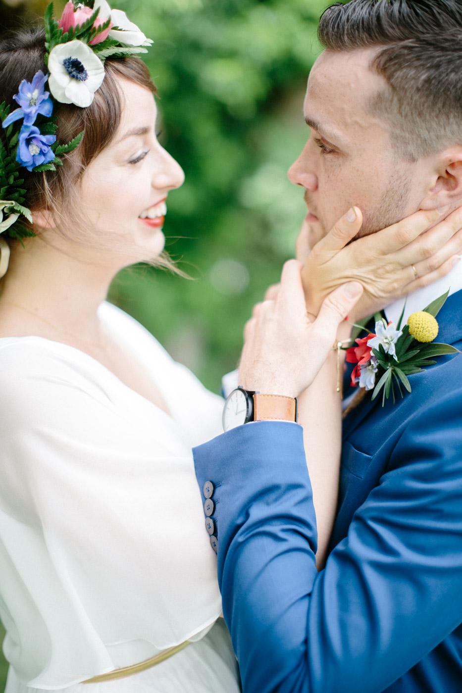 Susie & Tristan Wedding Web 2017-90.jpg