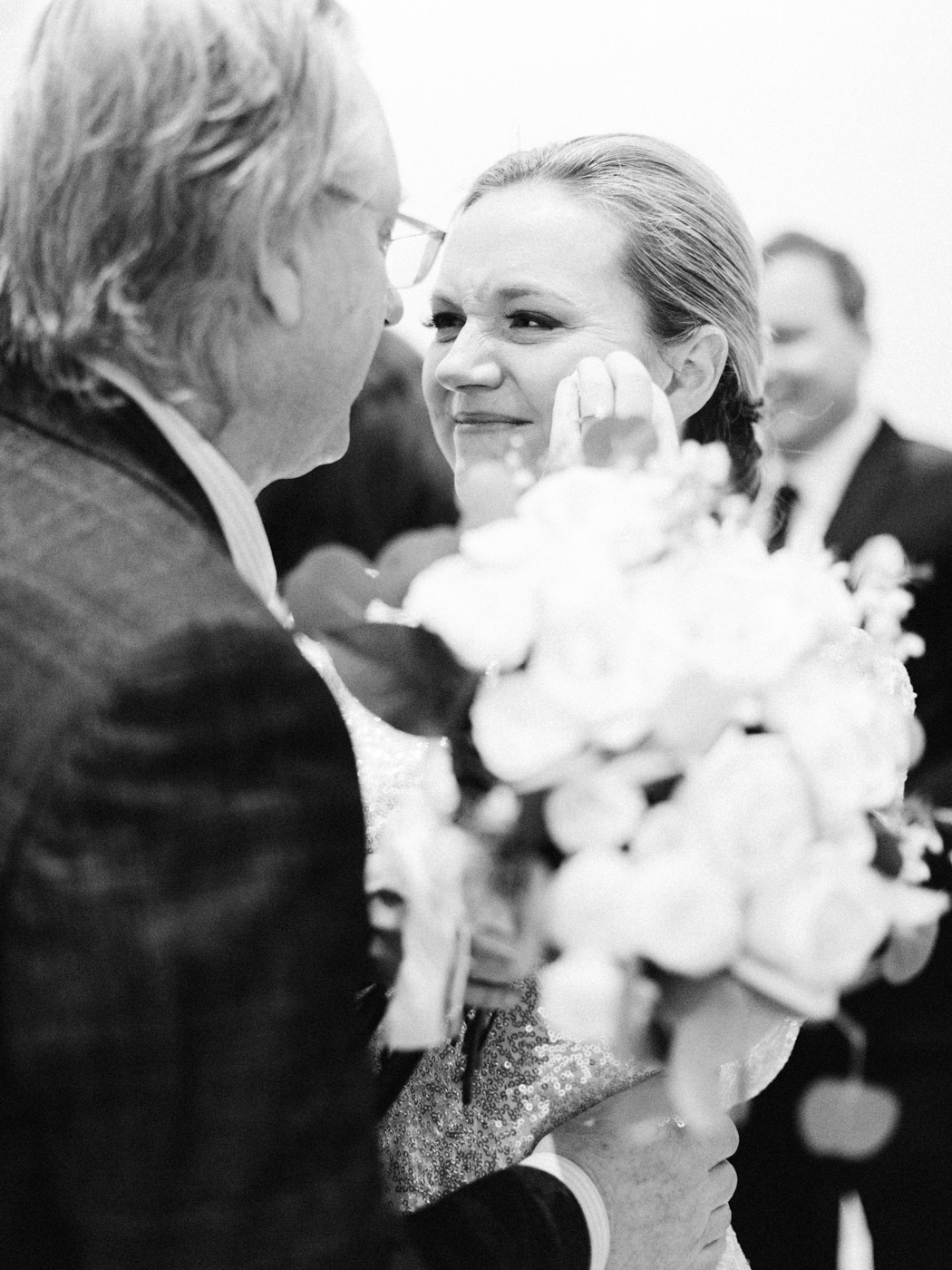 toronto_city_hall_wedding_photographs_nathan_phillips_square-77.jpg