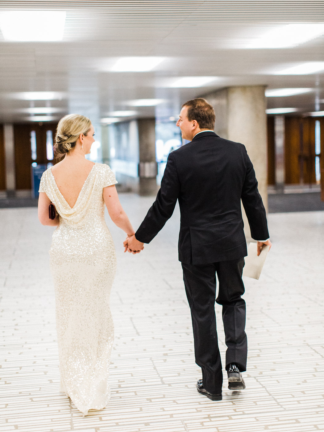 toronto_city_hall_wedding_photographs_nathan_phillips_square-87.jpg