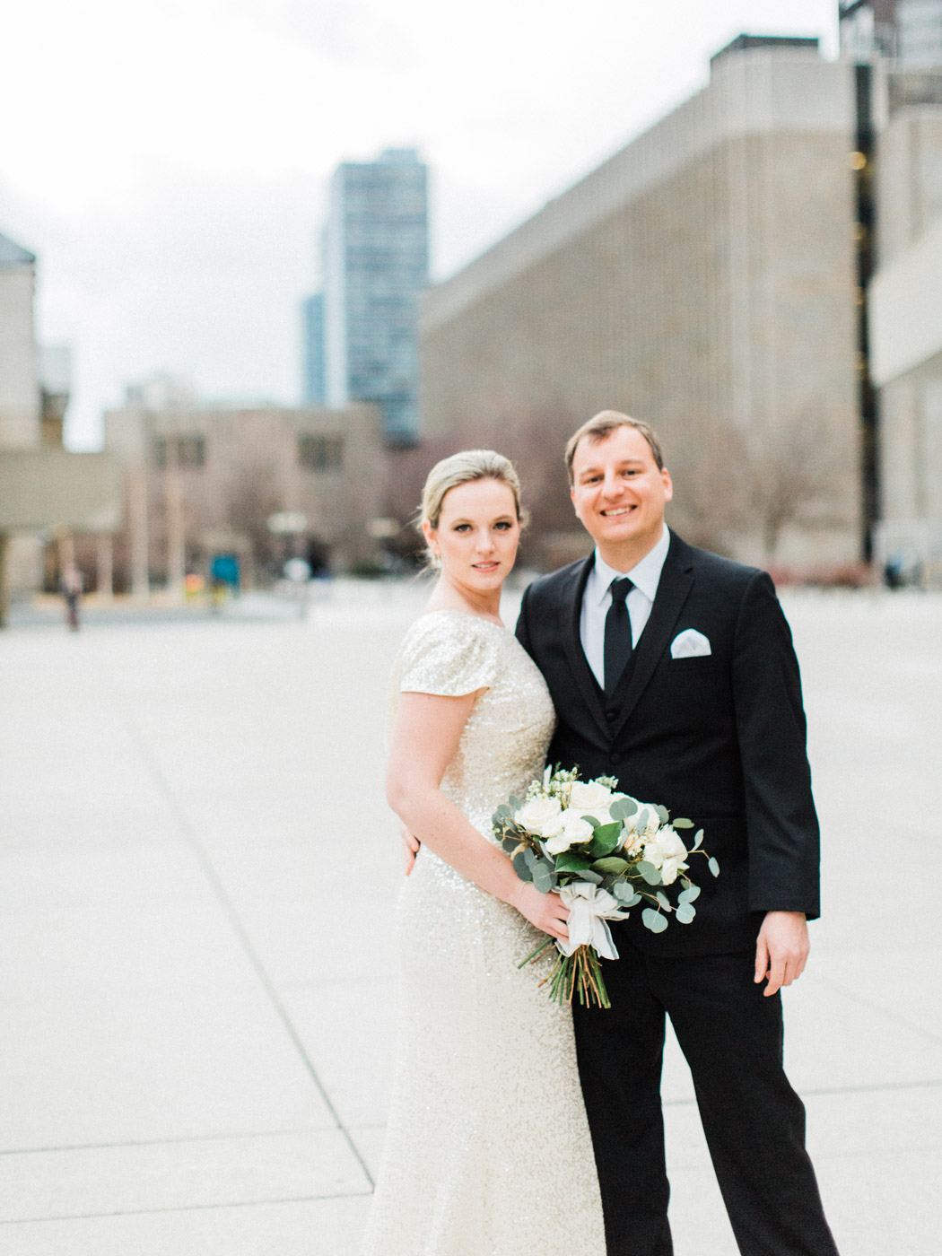 toronto_city_hall_wedding_photographs_nathan_phillips_square-91.jpg