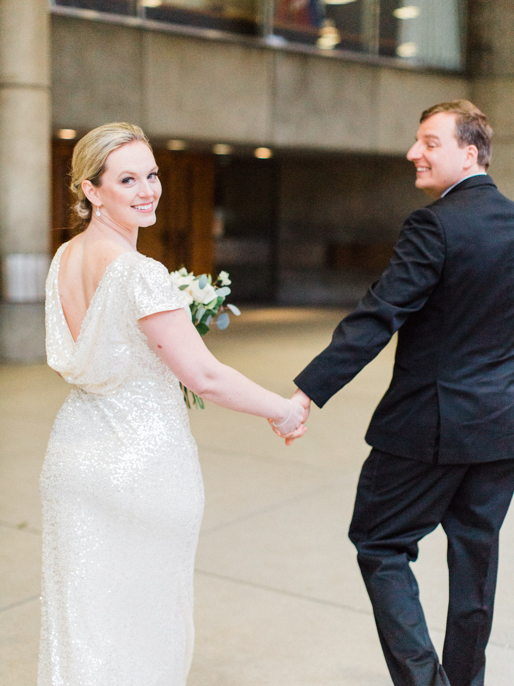 toronto_city_hall_wedding_photographs_nathan_phillips_square-104.jpg