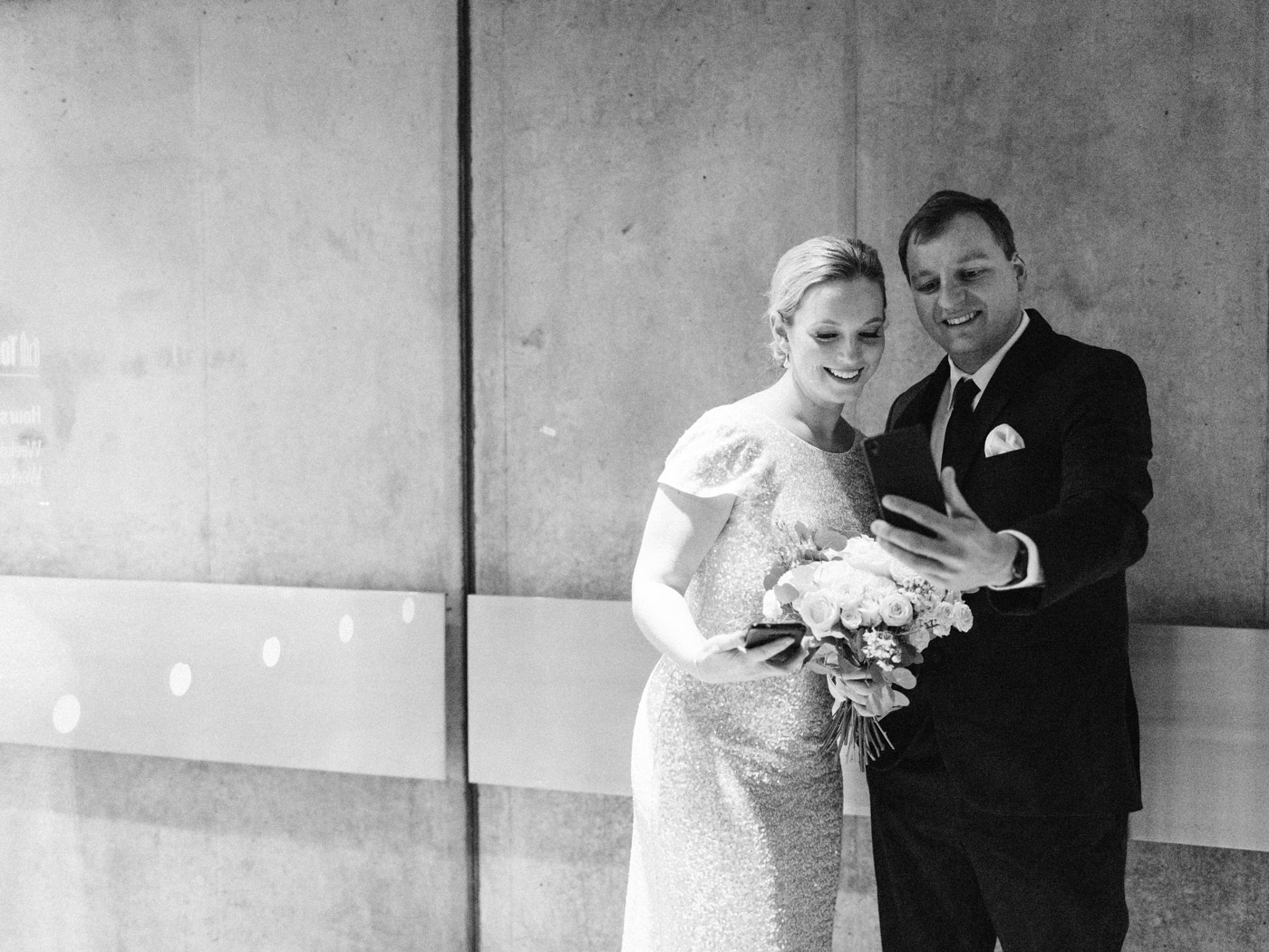 toronto_city_hall_wedding_photographs_nathan_phillips_square-105.jpg