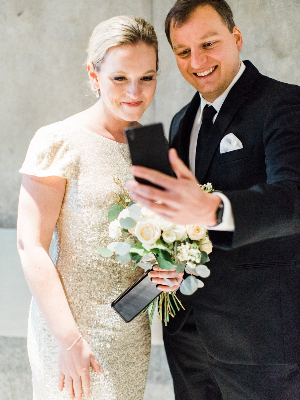 toronto_city_hall_wedding_photographs_nathan_phillips_square-110.jpg