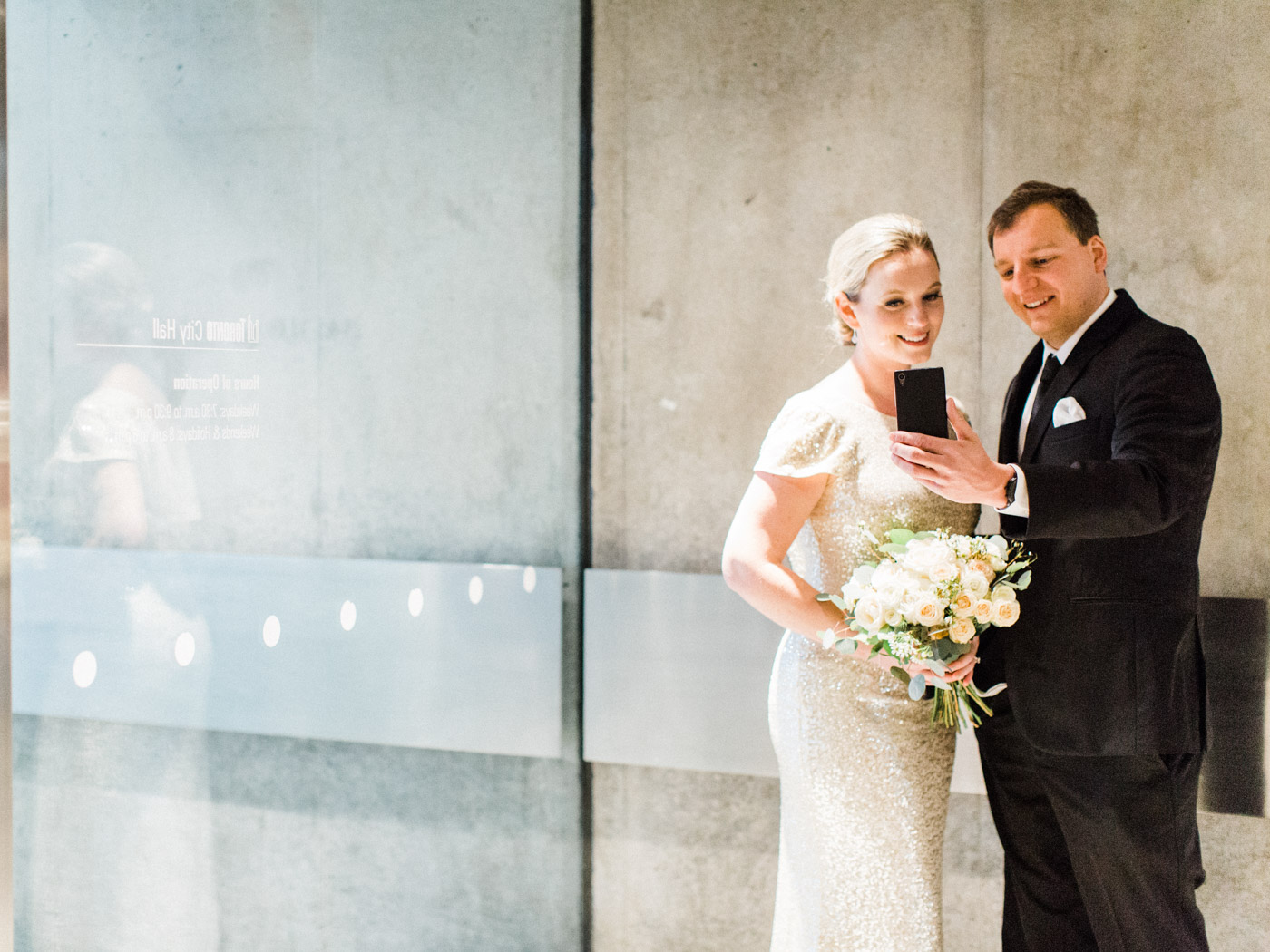 toronto_city_hall_wedding_photographs_nathan_phillips_square-111.jpg