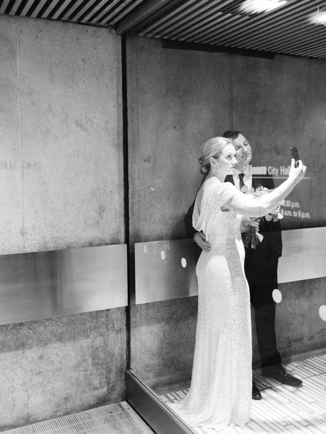 toronto_city_hall_wedding_photographs_nathan_phillips_square-114.jpg