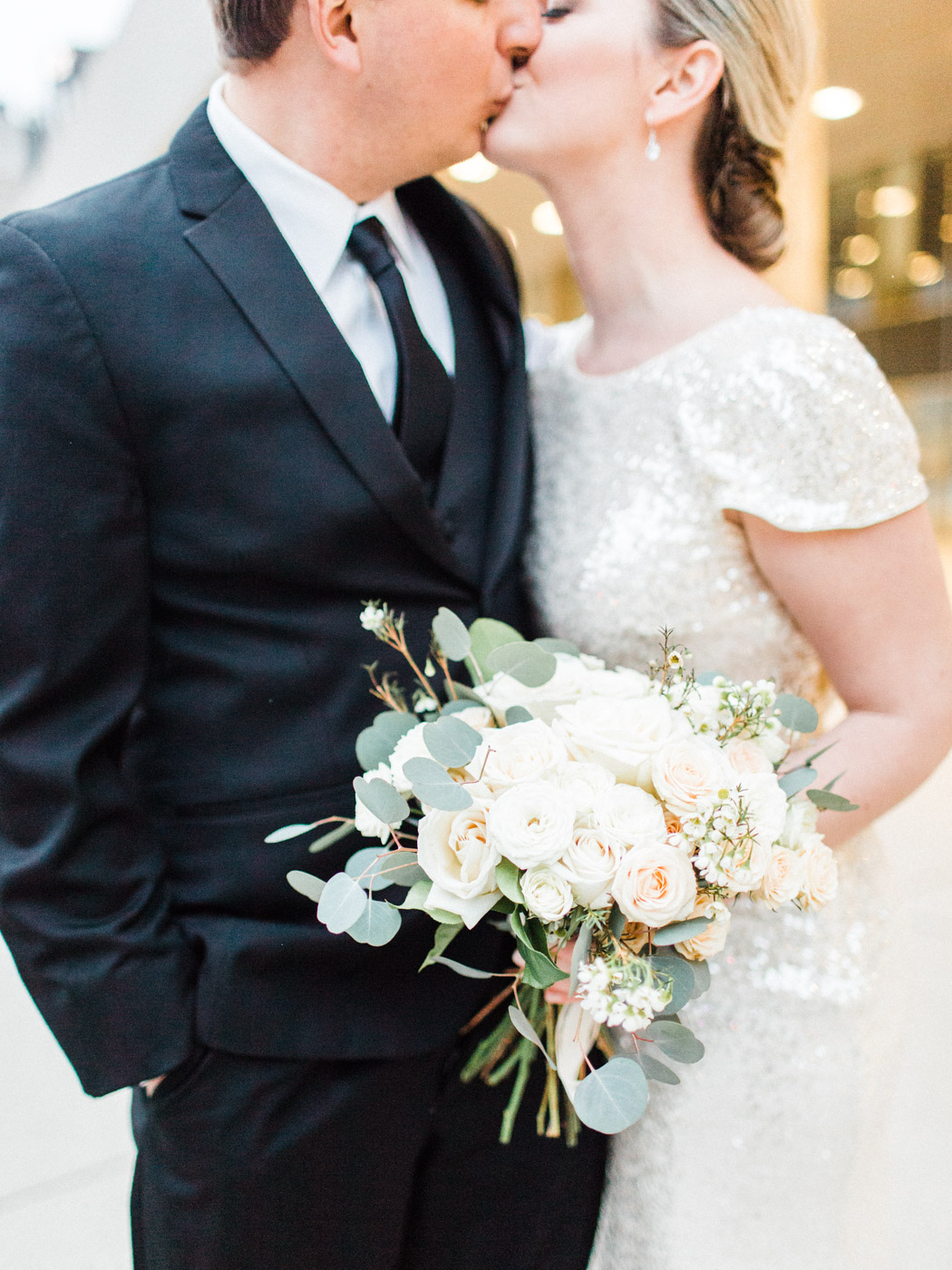 toronto_city_hall_wedding_photographs_nathan_phillips_square-129.jpg