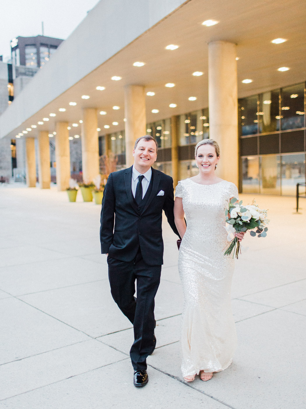 toronto_city_hall_wedding_photographs_nathan_phillips_square-132.jpg