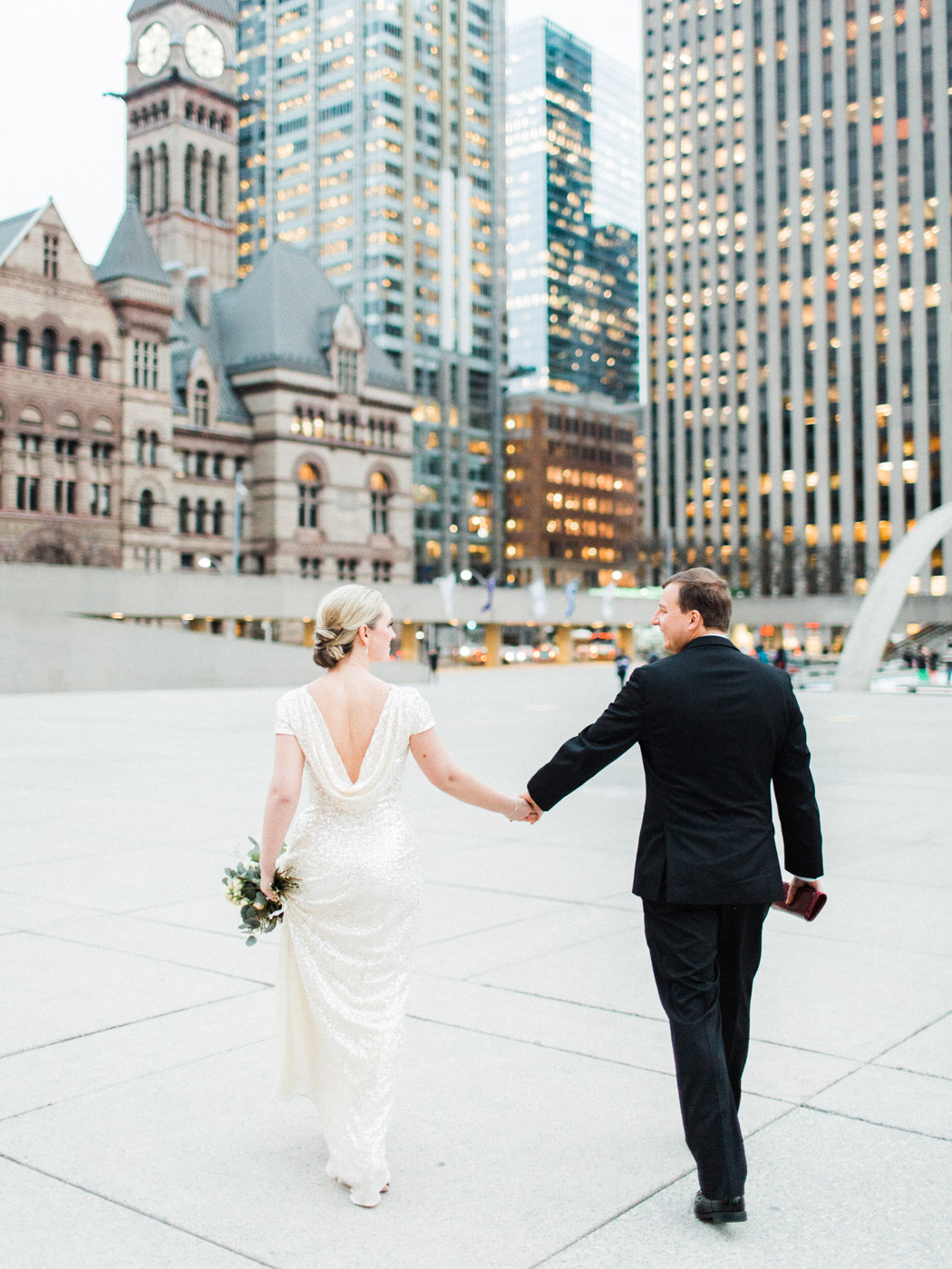 toronto_city_hall_wedding_photographs_nathan_phillips_square-139.jpg