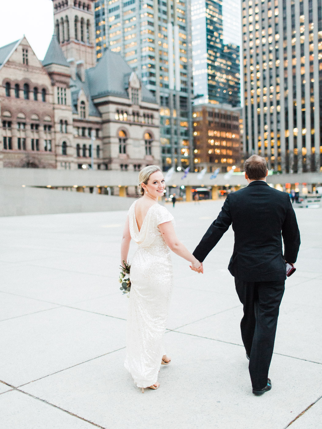 toronto_city_hall_wedding_photographs_nathan_phillips_square-141.jpg