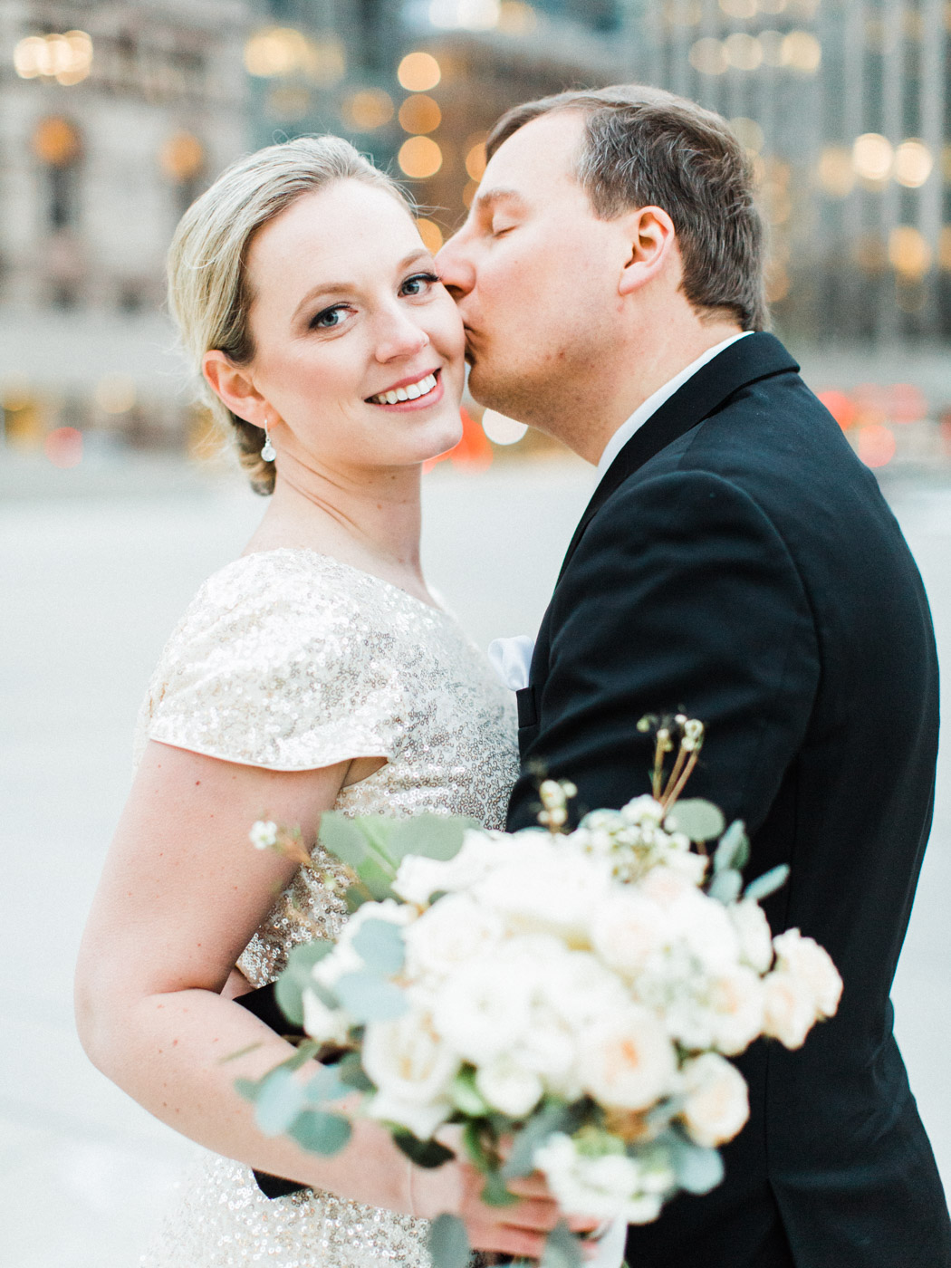 toronto_city_hall_wedding_photographs_nathan_phillips_square-149.jpg
