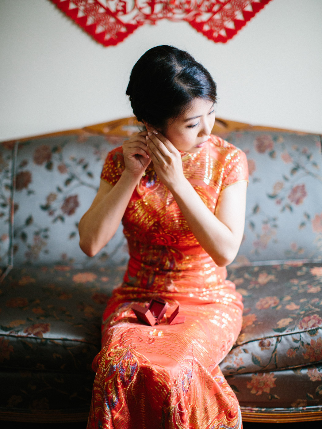 toronto_wedding_photographer_fine_art_documentary_photography-44.jpg