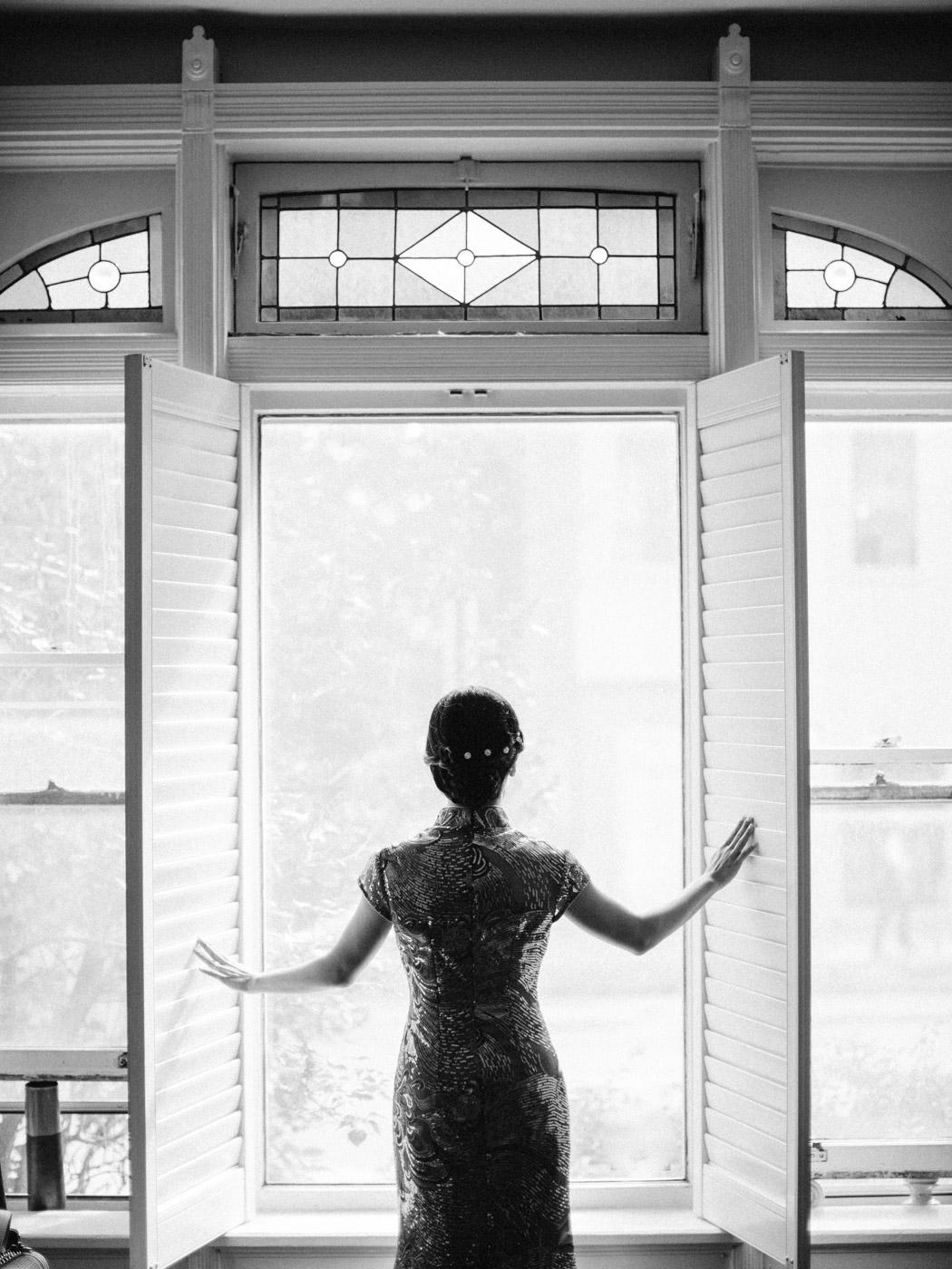 toronto_wedding_photographer_fine_art_documentary_photography-46.jpg