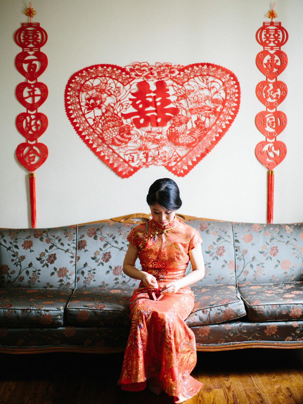 toronto_wedding_photographer_fine_art_documentary_photography-45.jpg