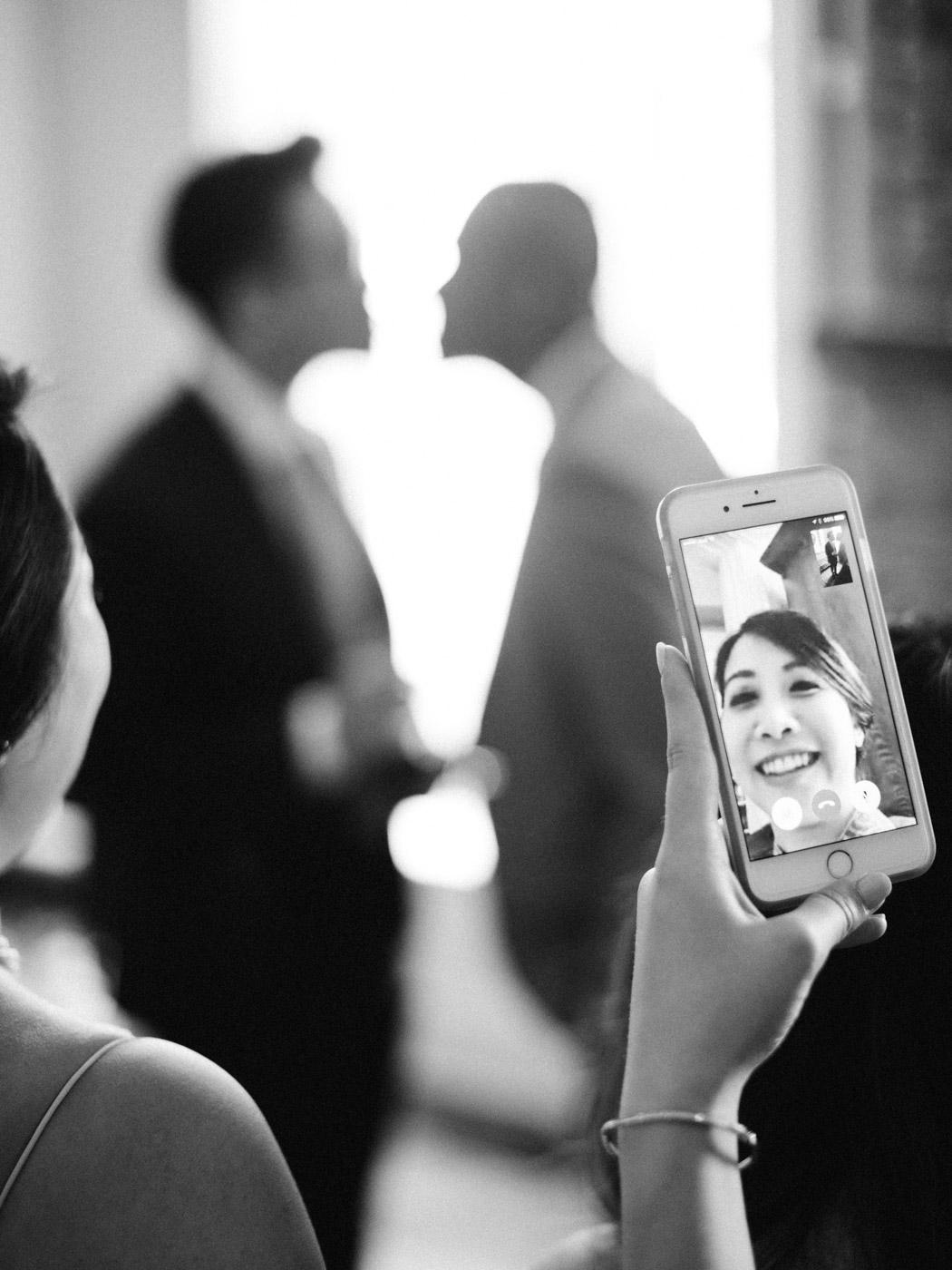 toronto_wedding_photographer_fine_art_documentary_photography-49.jpg