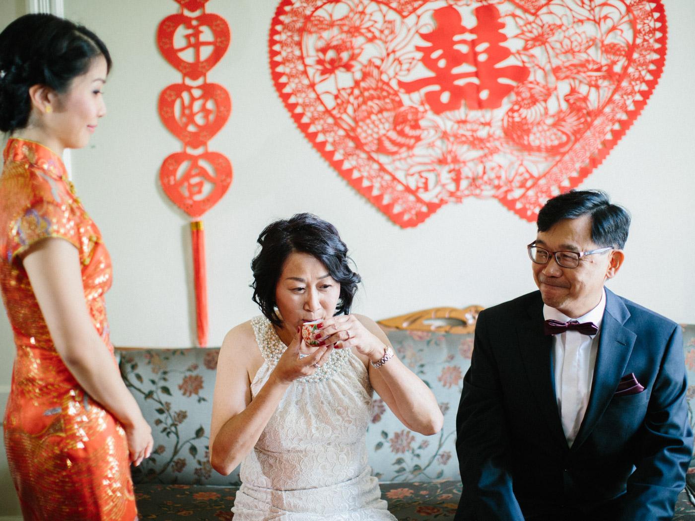 toronto_wedding_photographer_fine_art_documentary_photography-53.jpg