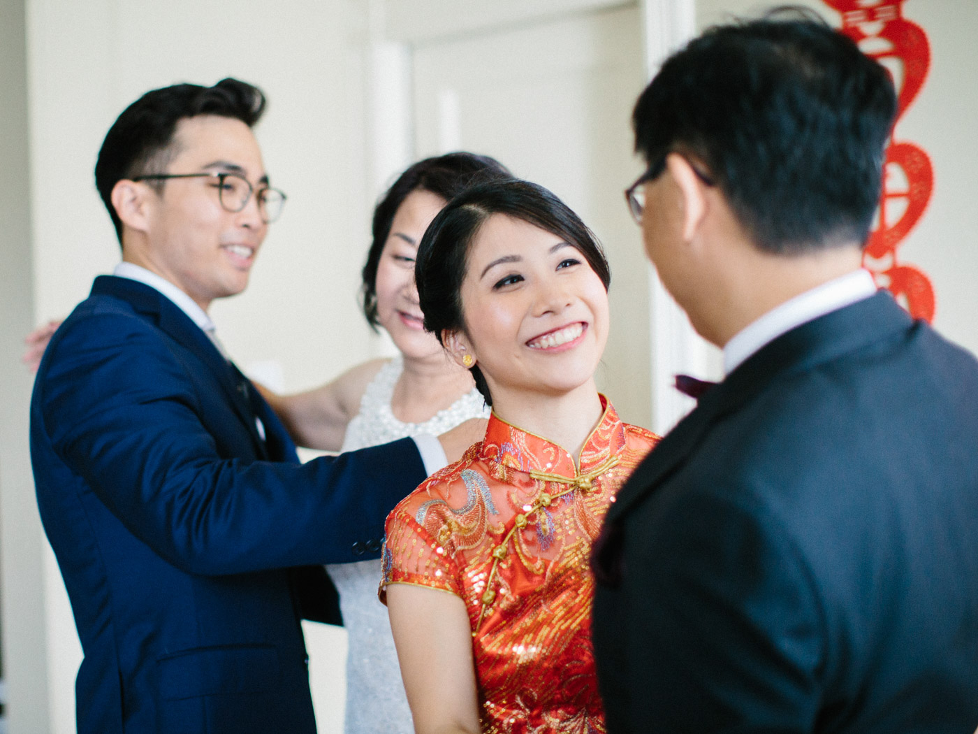 toronto_wedding_photographer_fine_art_documentary_photography-55.jpg