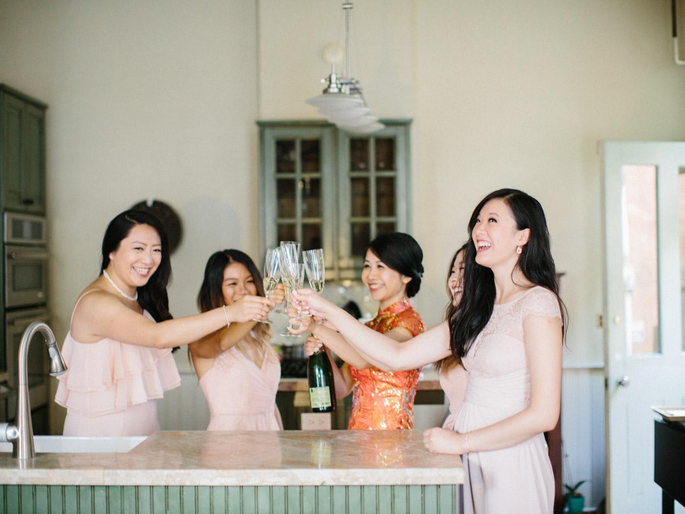toronto_wedding_photographer_fine_art_documentary_photography-57.jpg