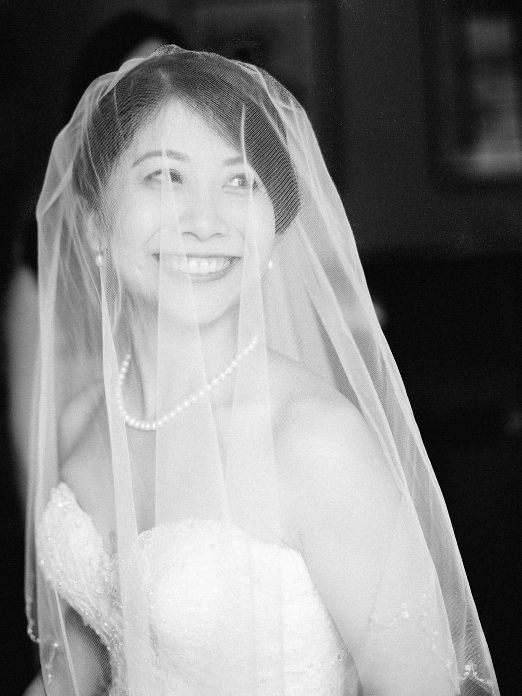 toronto_wedding_photographer_fine_art_documentary_photography-59.jpg