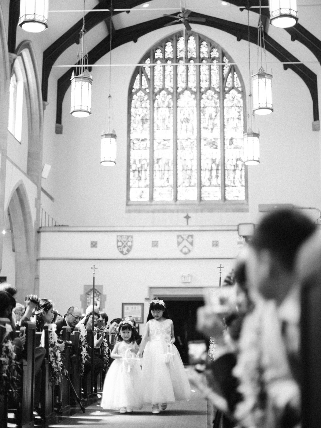 toronto_wedding_photographer_fine_art_documentary_photography-63.jpg