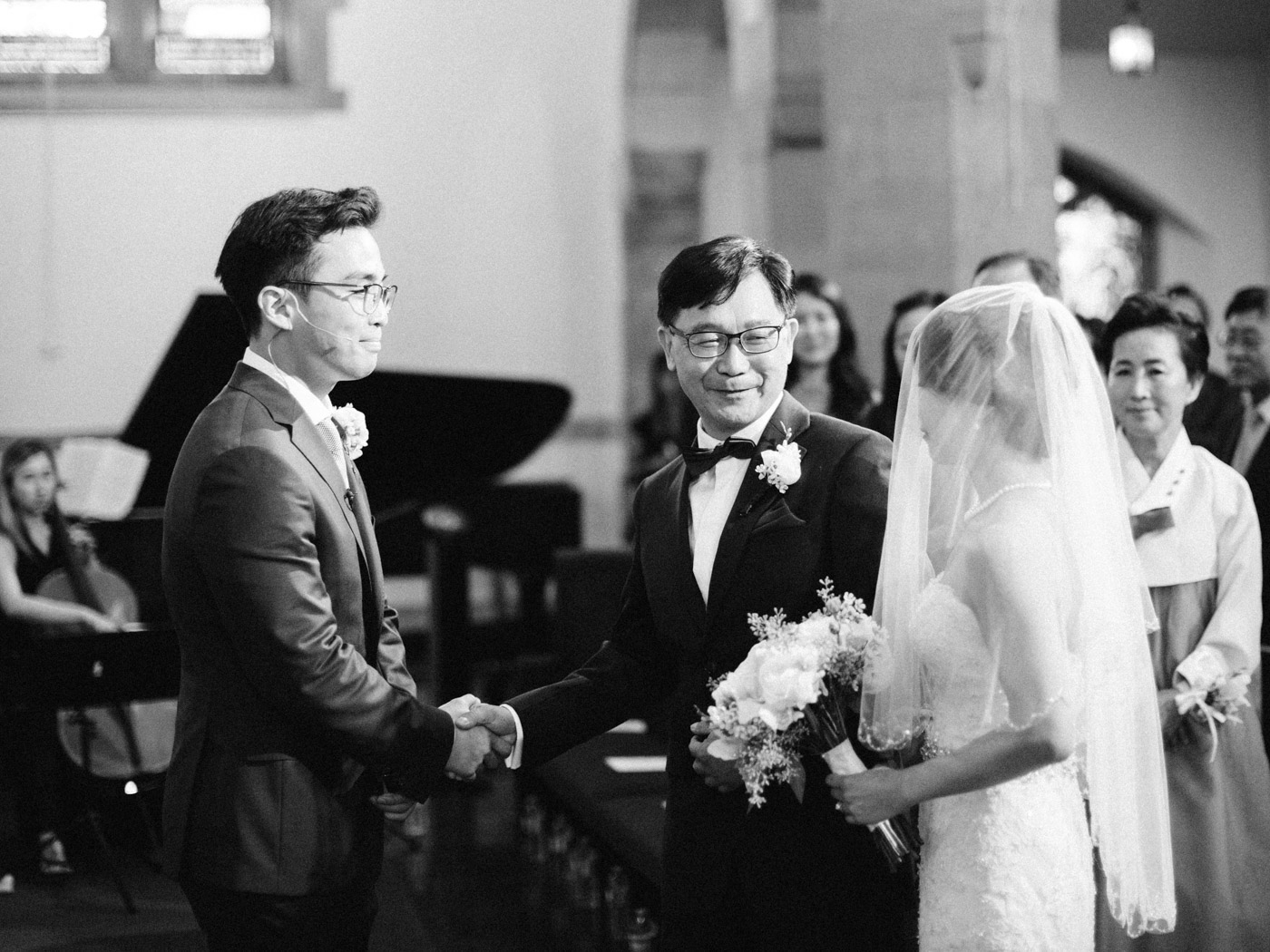 toronto_wedding_photographer_fine_art_documentary_photography-65.jpg