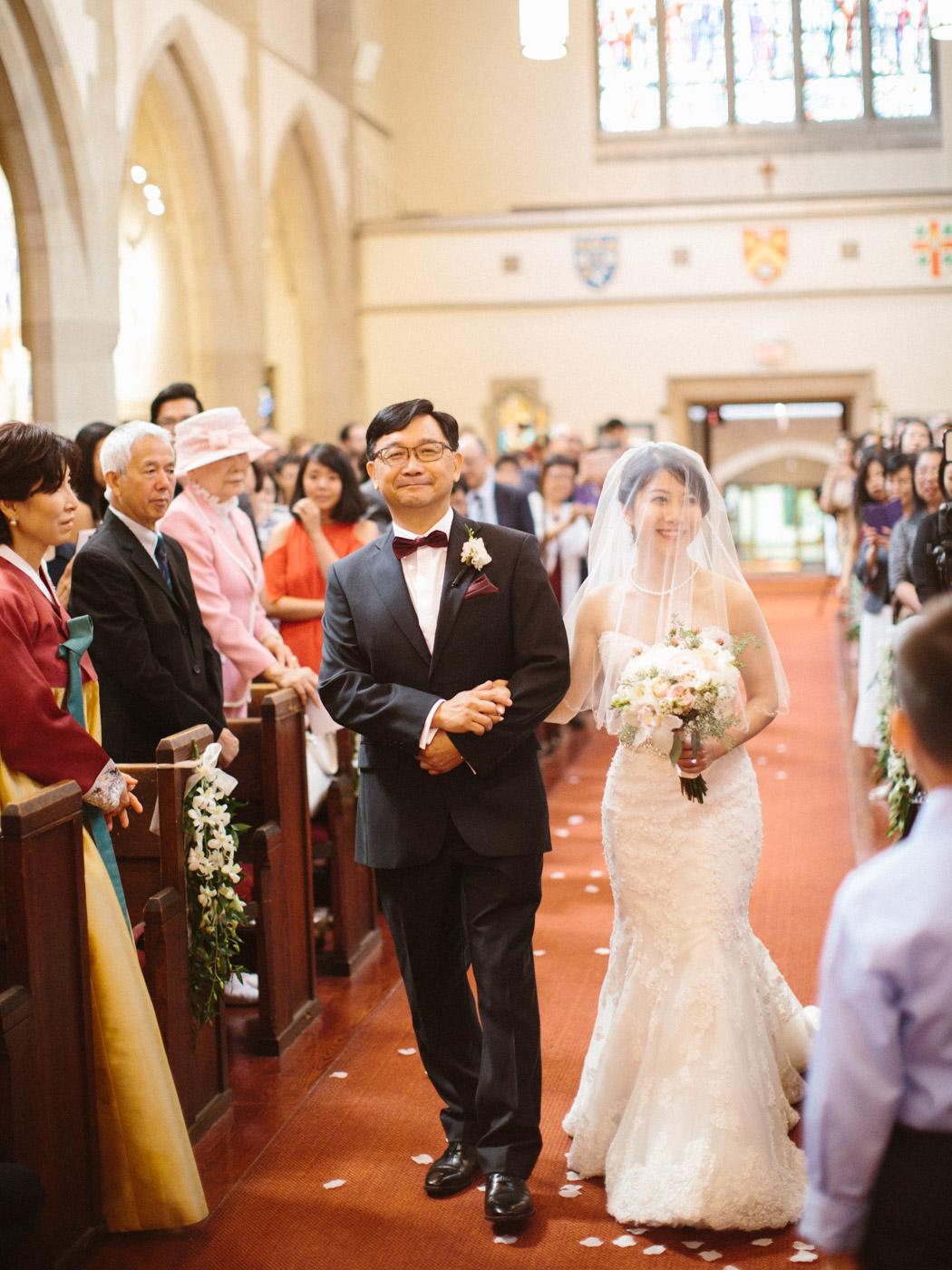 toronto_wedding_photographer_fine_art_documentary_photography-64.jpg