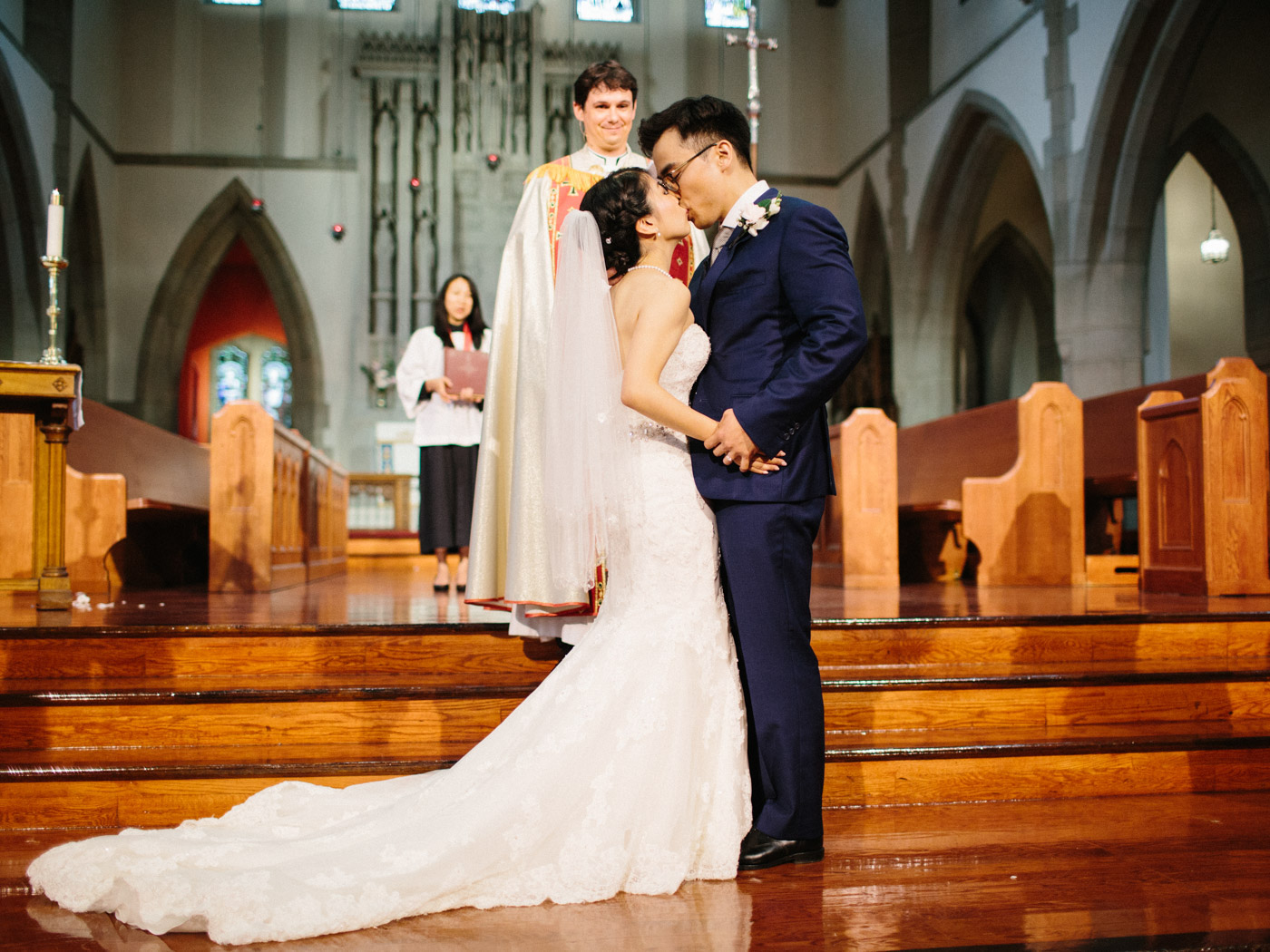toronto_wedding_photographer_fine_art_documentary_photography-68.jpg