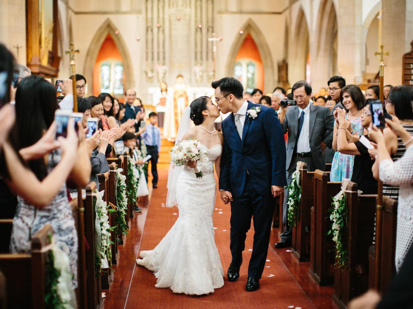 toronto_wedding_photographer_fine_art_documentary_photography-70.jpg